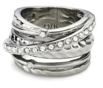 Damen-Ring WENDOLYN I SS CRYSTAL 332746