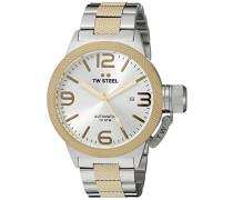 CB35 Armbanduhr - CB35