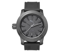 Puma-Herren-Armbanduhr-PU103991002