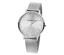 Damen-Armbanduhr TF 10624