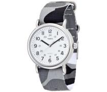 Armbanduhr Fashion Analog Quarz Nylon T2P366