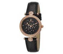 -Damen-Armbanduhr Swiss Made-PC106392S05