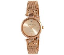 Damen-Armbanduhr AK/N3002RGRG