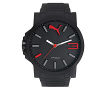 Puma Herren-Armbanduhr PU104301004