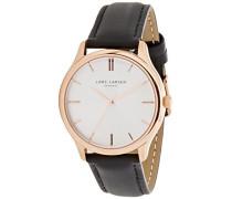 Damen-Armbanduhr 127RBBLL