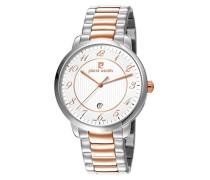 -Herren-Armbanduhr Swiss Made-PC106311S09