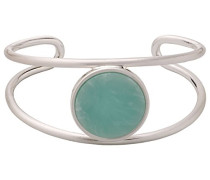 Damen-Armband Versilbert rhodiniert 5.5 cm