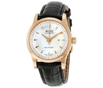 Damen-Armbanduhr M0050073610100