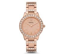 Damen-Uhren ES3020