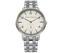 Herren-Armbanduhr FC1288SM