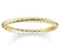 Damen-Ring Glam & Soul 925 Silber