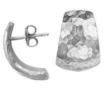 &Dower Hall Ohrring Nomad Sterling Silber Ohrringe/Ohrstecker Vorschneidern
