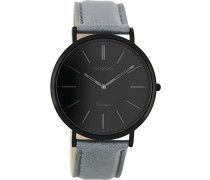 Damen-Armbanduhr C8153