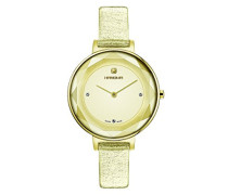 Damen-Armbanduhr 16-6061.02.002