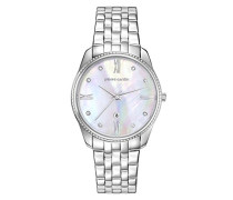 Damen-Armbanduhr PC107572F08