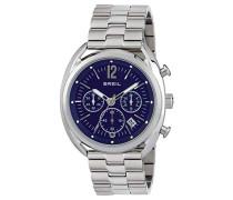 Herren-Armbanduhr TW1665