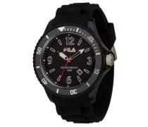 Unisex-Armbanduhr FA-1023-28