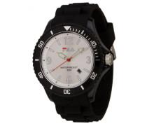 Unisex-Armbanduhr Analog Quarz Plastik FA-1023-46