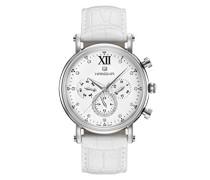 Damen-Armbanduhr 16-6073.04.001