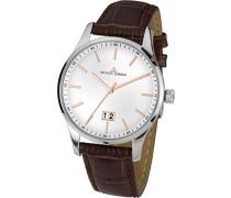 Herren-Armbanduhr 1-1862Q
