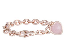 -Armband-Bronze-Quarz-WSBZ00535.R 8 cm