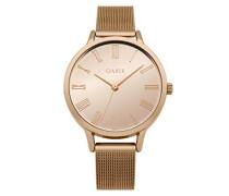 Damen-Armbanduhr B1624