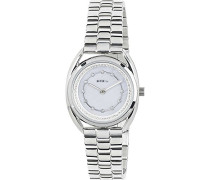 Damen-Armbanduhr TW1650