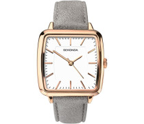 Damen-Armbanduhr 2451.27
