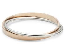 Damen-Armband Coil KJ63BB0101XS