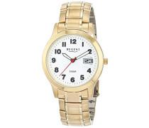 Herren-Armbanduhr 11140137