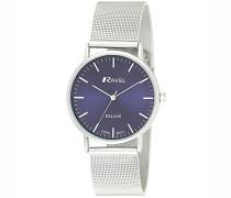Unisex Erwachsene-Armbanduhr RD114G