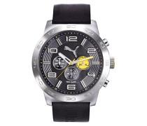 -Herren-Armbanduhr-PU104221002