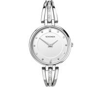 Damen-Armbanduhr 2467.27