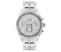 Herren-Armbanduhr CRA150SN04MS
