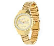 Damen-Armbanduhr 2000876