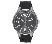 Herren-Armbanduhr PU104171007