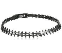 Armband Spring bracelets Metalllegierung 18 cm - 291513032
