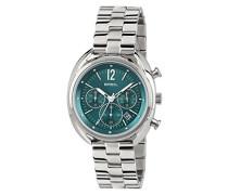 Damen-Armbanduhr TW1677