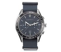 Herren-Armbanduhr ES108241008