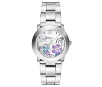 Damen-Armbanduhr SO-2094-MQ