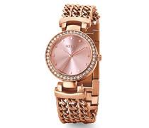 Damen-Armbanduhr 2019066
