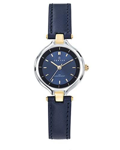 Damen-Armbanduhr 645363