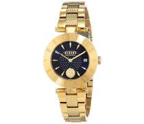Damen-Armbanduhr VSP772718