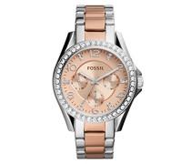 Damen-Uhren ES4145