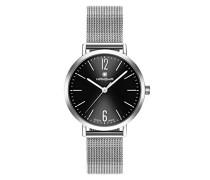 Damen-Armbanduhr 16-9077.04.007