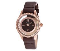 Damen-Armbanduhr IKC2882