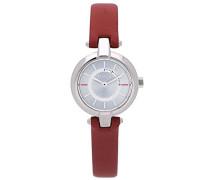 Damen-Armbanduhr R4251106505