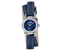 Salvatore Ferragamo Damen-Armbanduhr SFDC00218