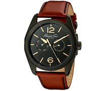 Herren-Armbanduhr KC8063