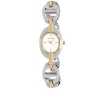 Damen-Armbanduhr AK/N3123SVTT